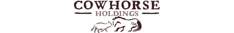 Cow Horse Holdings